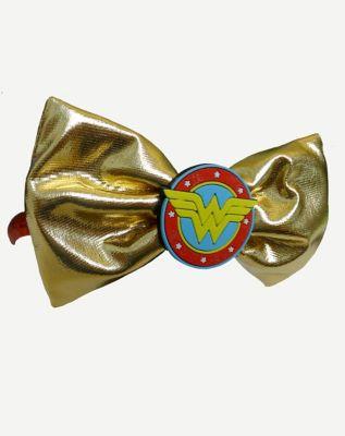 accessory headband for wonder woman cosplay