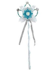 Kids Elsa Wand - Frozen