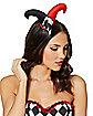 Jester Headband