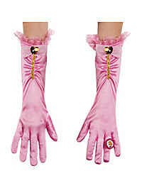 Aurora Child Gloves