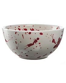 Blood Candy Dish