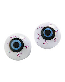 Eyeball Pong Balls 10-Pack