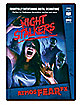 AtmosFEARfx Night Stalkers DVD