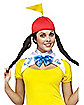 Tweedle Dee Dum Costume Kit
