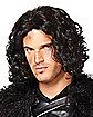 Game of Thrones Jon Snow Wig