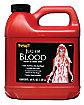 Fake Blood - Half Gallon