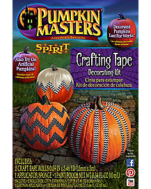 Crafting Tape Decorating Kit