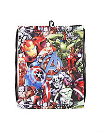 Avengers Cinch Bag
