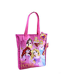 Princess Treat Bag - Disney