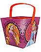 Square Princess Treat Bucket - Disney