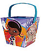 Doc McStuffins Treat Bucket - Doc McStuffins