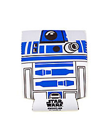 R2D2 Can Cooler - Star Wars