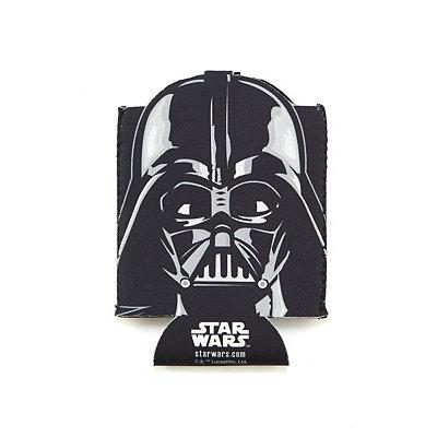 Darth Vader Can Hugger