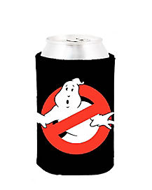 Ghostbusters Can Hugger - Ghostbusters