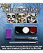 Kids Horror Makeup Kit