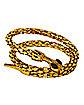 Snake Cuff