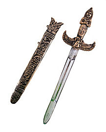 Egyptian Dagger