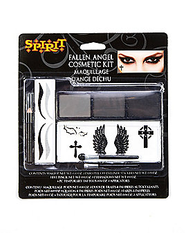 Fallen Angel Makeup Kit