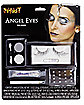 Angel Makeup Kit