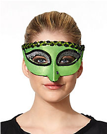 Witch Eye Mask