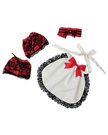 Red Riding Hood Kit