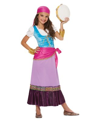 Show Costumes - Distributor For A Wish Come True - Bespoke, Performance Dance Costumes, Competition, Cheer and Team Outfits. Available To Order Online.