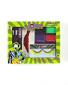 Joker Makeup Kit - Batman
