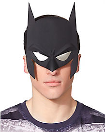 Batman Mask Glasses - DC Comics