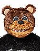 Bear Animotion Mask