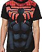 Superior Spider-Man T Shirt - Marvel Comics