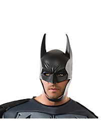 Arkham Batman Mask - Batman Arkham Knight