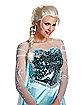 Elsa Wig - Frozen