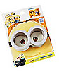 Kids Minion Goggles - Despicable Me