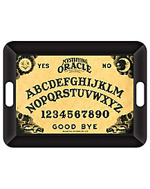 Ouija Board Tray