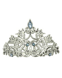 Cinderella Movie Tiara Comb