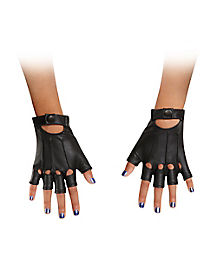 Descendant Evie Child Gloves
