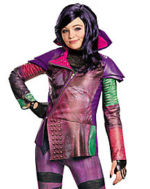 Kids Mal Jacket - Descendants