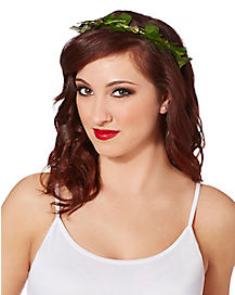 Ivy Headpiece