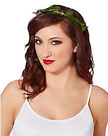 Ivy Headpiece