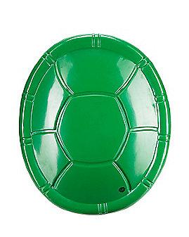 Turtle Shell Deluxe - Teenage Mutant Ninja Turtles
