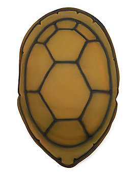 Kids Turtle Shell