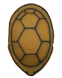 Kids Turtle Shell - Teenage Mutant Ninja Turtles