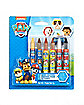 Brown Dog Makeup Kit - Paw Patrol