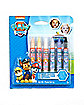 Dog Makeup Kit - Paw Patrol