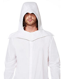 Assassins Creed Hood - Assassins Creed