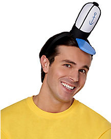Spongebob Krusty Krab Hat