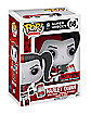 Roller Derby Harley Quinn Pop Figure - Batman