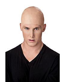 Bald Cap - Deluxe