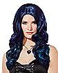 Dark Fantasy Curls Wig