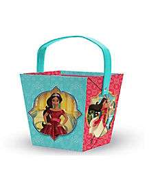 Elena of Avalor Treat Bucket - Disney
